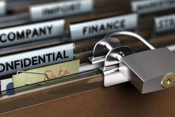 Парламент РА обсудил во втором чтении проект поправок в закон «О банковской тайне»
