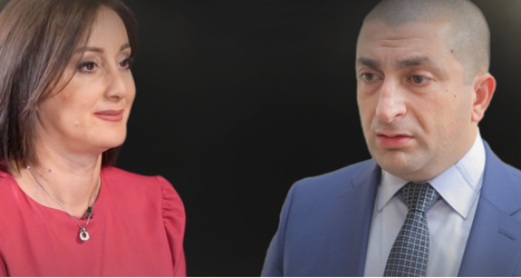 Ուժայիններում հաճախակի փոփոխություններն իրենց բացասական հետևանքները թողնելու են. Գագիկ Համբարյան (տեսանյութ)