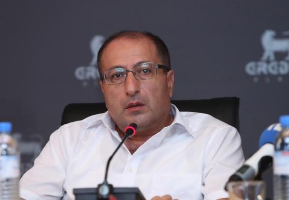 Մարտի 1-ի մեղավորները փորձում են իրենց մեղքը բարդել Ռոբերտ Քոչարյանի վրա. փաստաբան