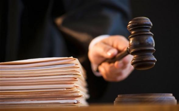 Առաջարկվում է 4 անգամ ավելացնել դատարան դիմելու պետտուրքի չափը․ «Փաստ»