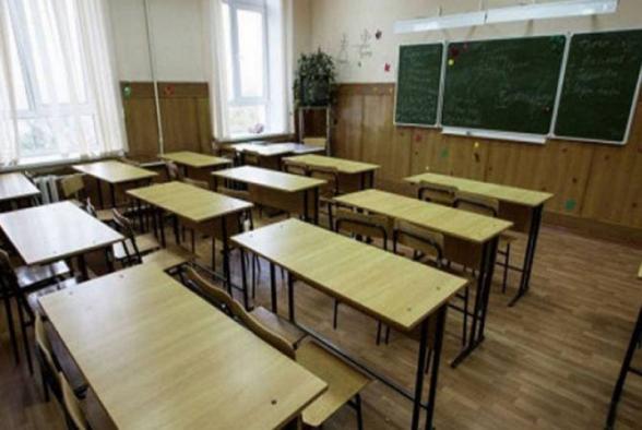 Ի՞նչ ճակատագիր է սպասվում դպրոցների տնօրեններին․ «Փաստ»