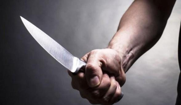 Երևանում 45-ամյա տղամարդու են դանակահարել, նա հոսպիտալացվել է անգիտակից վիճակում