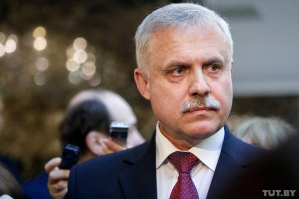 Արտակարգ նիստ ՀԱՊԿ-ում՝ հայ-ադրբեջանական սահմանին իրավիճակի սրացման պատճառով