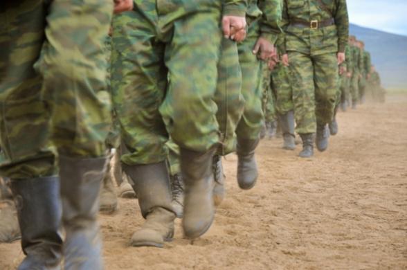Минобороны Азербайджана сообщило о 5 погибших азербайджанских военнослужащих