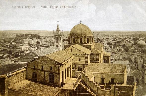 Սուրբ Սոֆիայից առաջ Թուրքիայում բազմաթիվ եկեղեցիներ են մզկիթի վերածվել․ Թուրքական ԶԼՄ-ներ