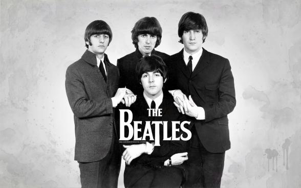 Стало известно, почему распалась группа «The Beatles»