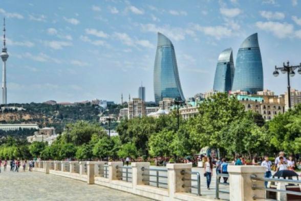 С 5 августа в Азербайджане смягчается особый карантинный режим