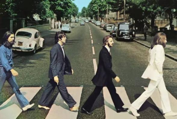 Պոլ Մաքքարթնին հայտնել Է The Beatles-ի ցրվելու պատճառը