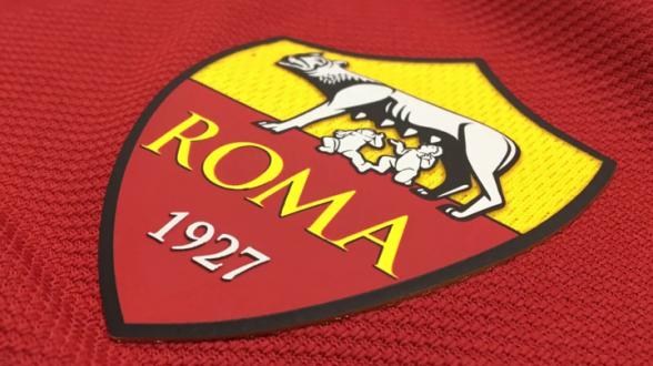 Миллиардер Дэн Фридкин стал новым владельцем футбольного клуба «Рома»