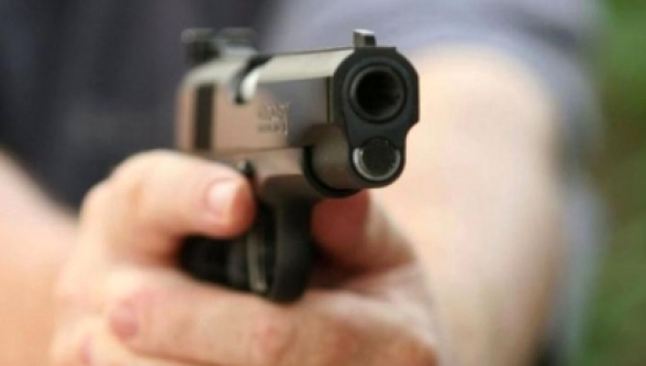 Կրակոցներ Երևանում. բերման ենթարկվածը հայտնել է, որ կրակողն ինքը չի եղել