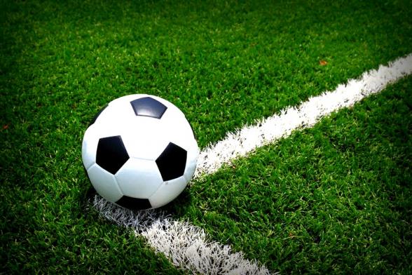 Գերմանական ֆուտբոլային ակումբը պարտվել է 37-0 հաշվով` մրցակցից սոցիալական հեռավորություն պահպանելու պատճառով