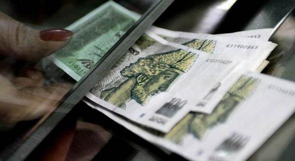 Վերջին 8 տարվա ընթացքում Վրաստանի կառավարության արտաքին պարտքը եռապատկվել է