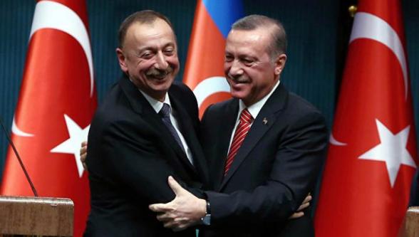 Ադրբեջանի ղեկավարությունը պատրաստվում է նոր արկածախնդրության, իսկ Հայաստանում...