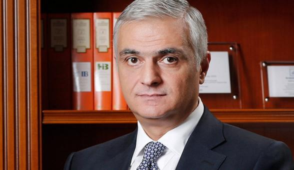 Նոր համաձայնագիր. Եվրահանձնաժողովը 30 մլն եվրո կհատկացնի Հայաստանին՝ Covid-19 համավարակի դիմակայման նպատակով