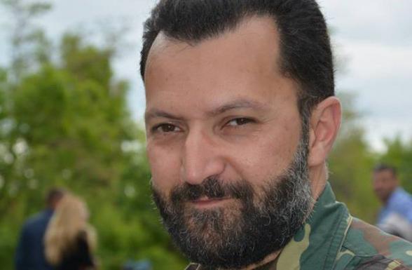 Փաստացի բանը հասավ նրան, որ «կիրթ» Ալիևը շանտաժի է ենթարկում «ադրբեջանի համար ընդունելի տարբերակներ փնտրող» բարեկամ Փաշինյանին