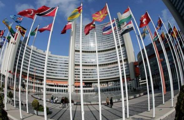 ՄԱԿ Անվտանգության խորհուրդը արտակարգ նիստ կանցկացնի Լեռնային Ղարաբաղում տիրող իրավիճակի հարցով