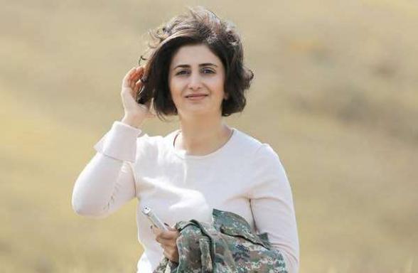 МО Азербайджана перепутало и приписало собственные потери армянским войскам