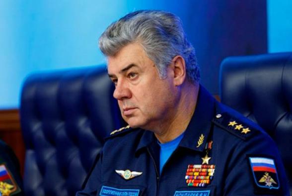 ՌԴ Դաշնային խորհուրդը երրորդ երկրներին կոչ է արել չմիջամտել Ղարաբաղյան հակամարտությանը