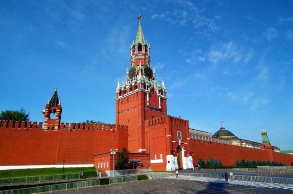 Любые заявления о возможной поддержке одной из сторон конфликта в Нагорном Карабахе очень вредны и могут иметь крайне негативные последствия – Кремль