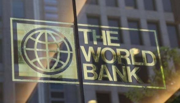 В ВБ считают, что кризис из-за пандемии нужно рассматривать как экономическую депрессию