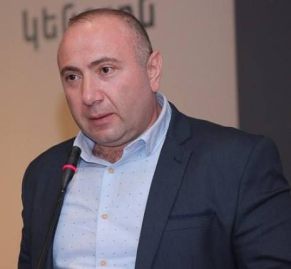 Գունավոր հեղափոխությունների թուրքական հետքը