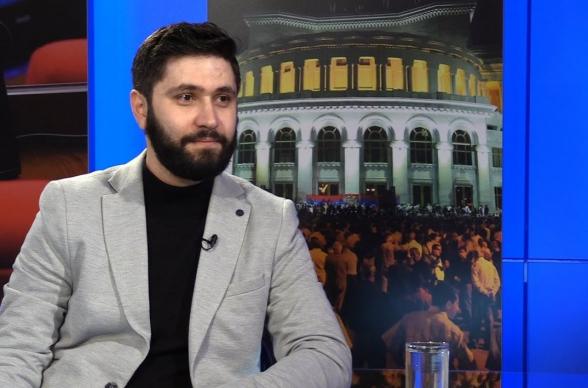 Անկարան և Բաքուն Հայաստանի վրա հարվածներով փորձում են ուղղակիորեն կոնֆլիկտի մեջ ներգրավել Ռուսաստանին