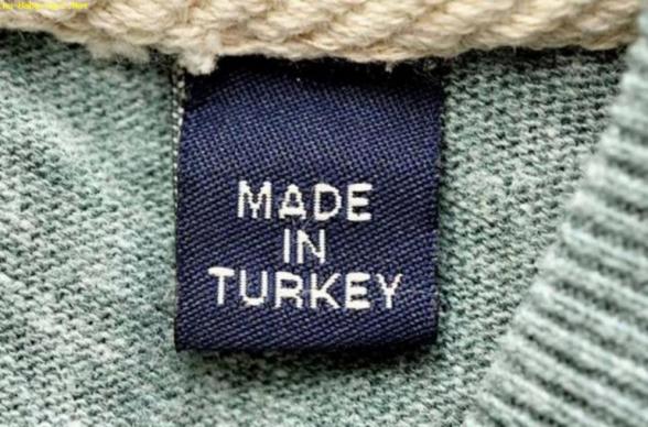 Սաուդյան Արաբիան ուժեղացնում է թուրքական ապրանքների ներկրման բոյկոտը