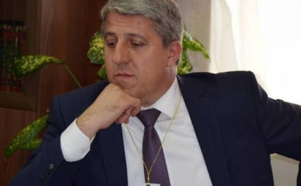 Ի՞նչ է հասկացրել Իրանը՝ Ադրբեջանին ահաբեկիչների ոճով մարդկանց գլխատելու վերաբերյալ