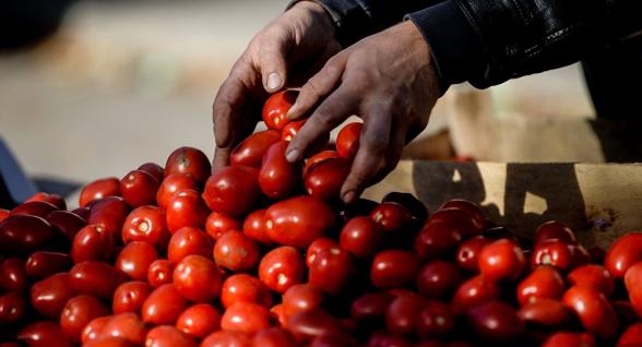 ՌԴ-ն Ադրբեջանին նախազգուշացրել է միրգ-բանջարեղենի ներմուծման հնարավոր սահմանափակման մասին