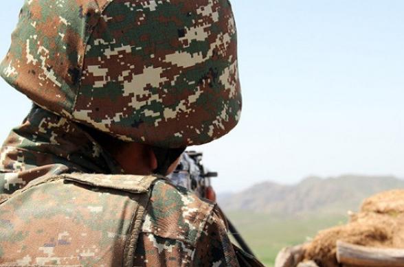 Արցախում սպանվել է իսլամական ջիհադիստների հրամանատարներից Ադել Շահիրը