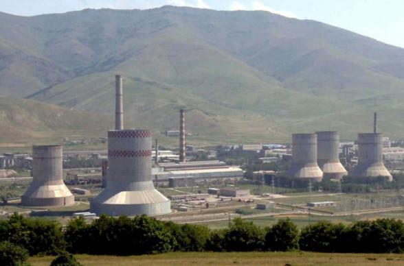 Սոցիալական ցանցերում առկա և ադրբեջանական հետք ունեցող էջերի միջոցով տարածված տեղեկատվությունը՝ հակառակորդի կողմից Հրազդանի ՋԷԿ-ի թիրախավորման վերաբերյալ կեղծ է. ՀՀ ԱԱԾ