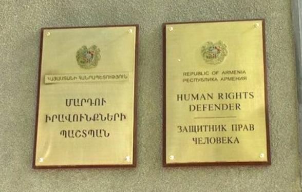 ՀՀ ՄԻՊ-ը իրականացնում է հայ զինծառայողների դիերի նկատմամբ ադրբեջանական զինուժի վայրագությունների ուսումնասիրություն՝ վեր հանելու նմանություններն այն մեթոդների հետ, որոնք կիրառում են ահաբեկիչները