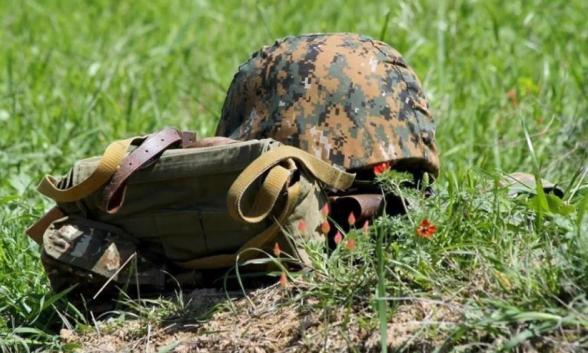 ՊԲ-ն հրապարակել է զոհված ևս 41 զինծառայողների անուններ