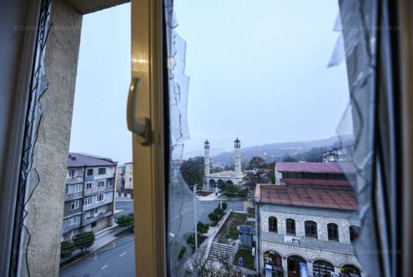Հրապարակվել է Ադրբեջանի վերահսկողության տակ անցած՝ Արցախի համայնքների ցանկը
