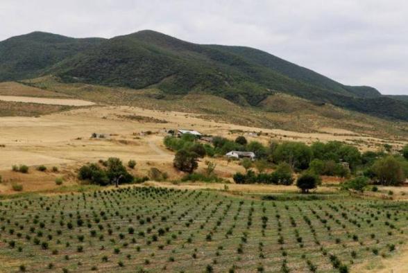 Վազգենաշենի բնակիչը մանրամասներ է պատմել գյուղը լքելու մասին. այն հանձնվել է Ադրբեջանին
