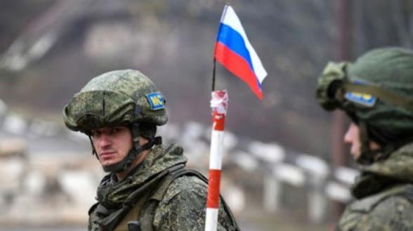 60 медицинских специалистов из России прибыли в Степанакерт для оказания помощи местному населению