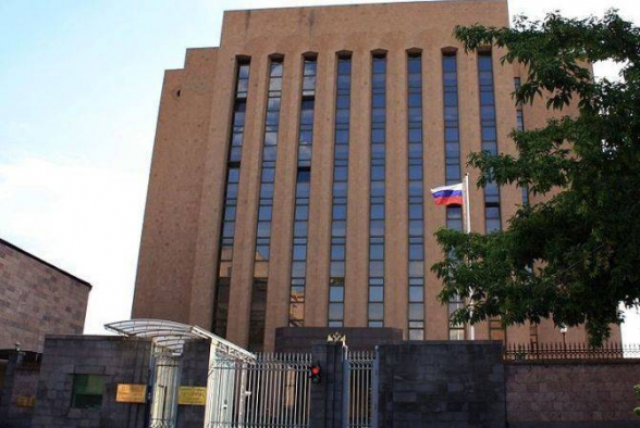 ԼՂ-ում անհայտ կորած զինծառայողների հարցը գտնվում է ՌԴ բարձրագույն ղեկավարության ուշադրության կենտրոնում․ դեսպանատուն