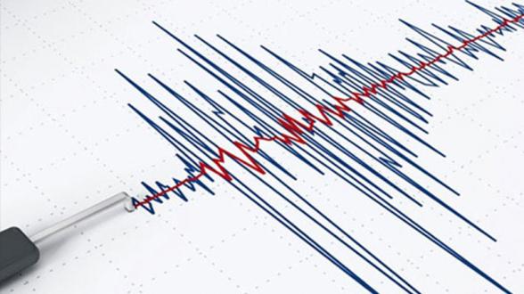 Землетрясение в Нахиджеване ощущалось в Вайоц дзоре и Сюнике