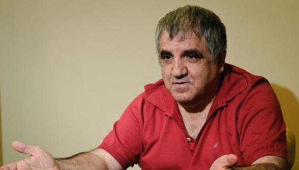 Հայաստանում պահանջում են Փաշինյանի հրաժարականը, Ադրբեջանում՝ գովում. Գաբրելյանովի ուսումնասիրությունը