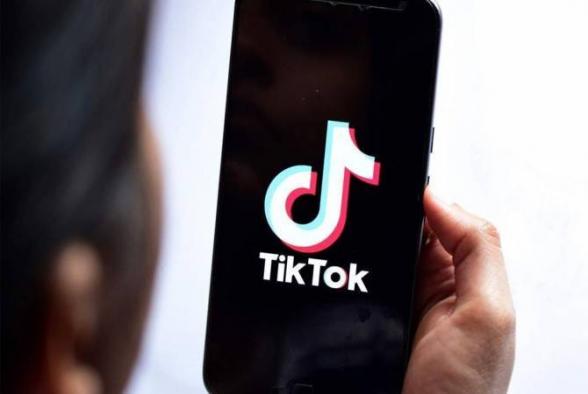 Իտալիան արգելափակել է ՏիկՏոկը որոշ օգտատերերի համար