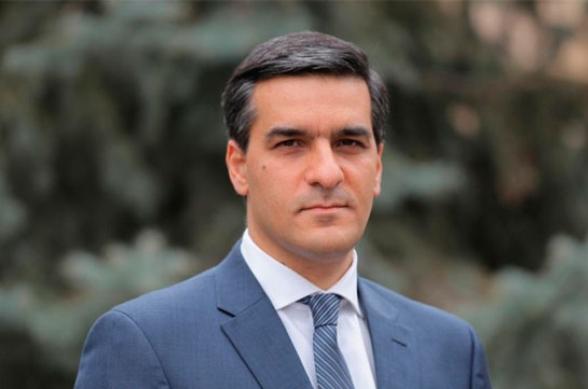 ՄԻՊ-ը հրապարակել է Ադրբեջանում հայատյացության ու թշնամանքի խորքային արմատների վերաբերյալ լրացուցիչ ապացույցներ (լուսանկար)