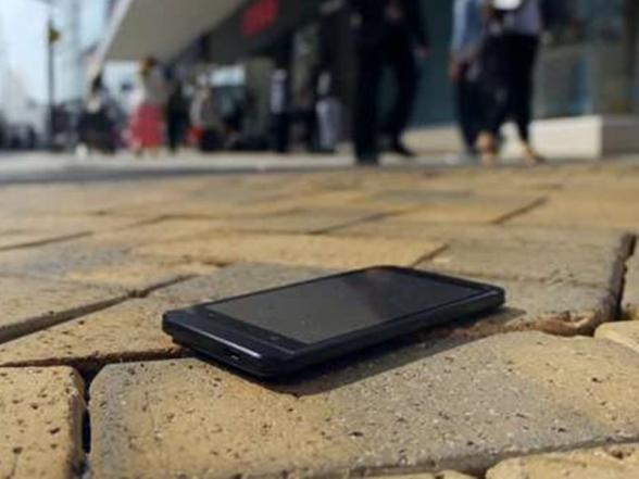 Специалист раскрыл способ найти смартфон без геолокации