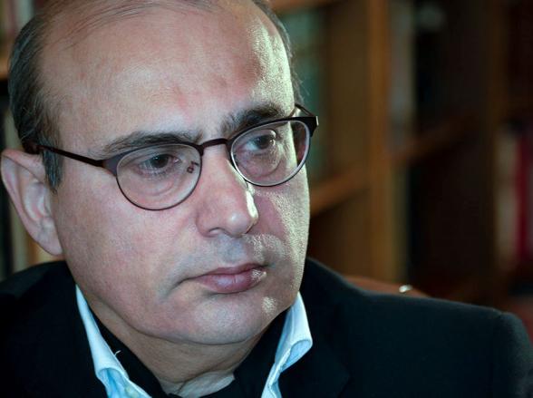 Քայլառաստներն ամեն ինչ վարկաբեկեցին, ամեն ինչ ապականեցին, ու հիմիկվա Հայաստանի հիմնական խնդիրն իմաստի կորուստն է