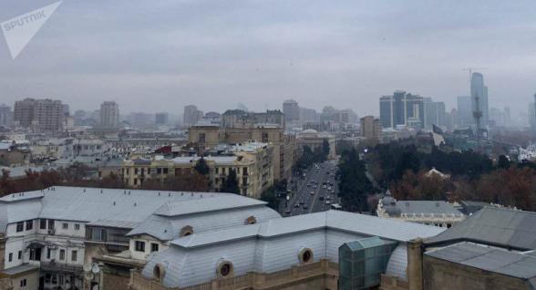 Պատերազմին մասնակցած որոշ ադրբեջանցիներ ինքնասպանության փորձ են արել. ԶԼՄ