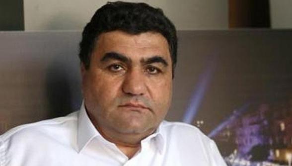 2 տարի անցավ բանտում 44 օրվա հացադուլից հետո լրագրող Մհեր Եղիազարյանի մահից