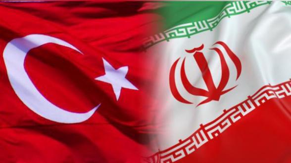Փոխադարձ մեղադրանքներ և լարվածություն թուրք-իրանական հարաբերություններում