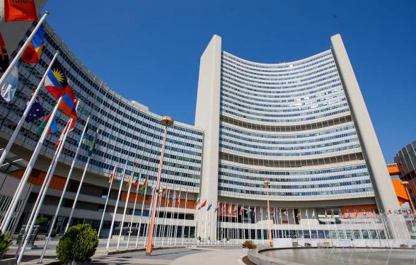 «Евротройка» в Совете управляющих МАГАТЭ решила воздержаться от резолюции по Ирану