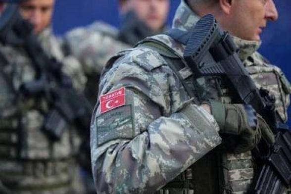 Փաշինյանը փորձում է Թուրքիայից անվտանգության աշխատակիցներ բերել իր համար