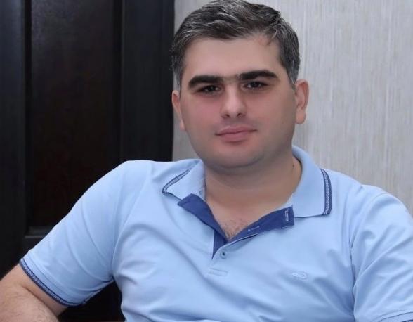 Турецкие товары импортируются в Армению под маркировкой других стран