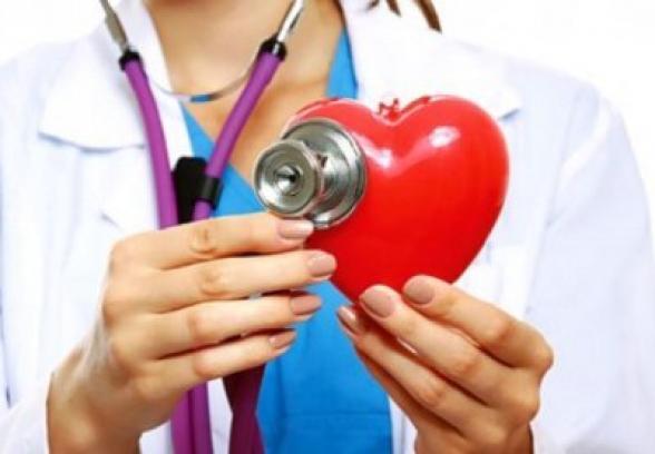 Մտահոգիչ թվեր․ սրտի իշեմիկ հիվանդությունից և սրտամկանի ինֆարկտից միայն հունվարին մահացել է 1638 մարդ. «Ժողովուրդ»